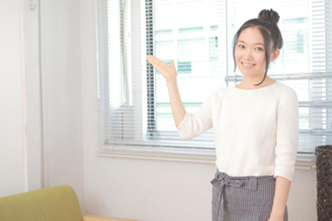 しごと計画学校 岡山校飲食店の店長候補画像