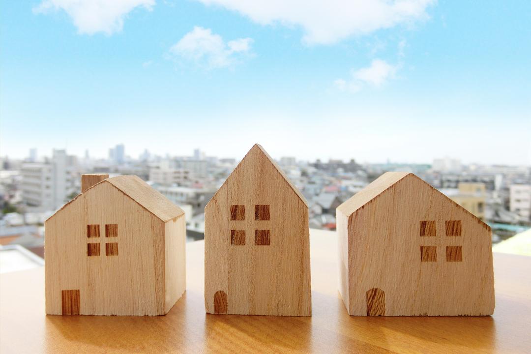 しごと計画学校 岡山校木造注文住宅の技術系補佐画像