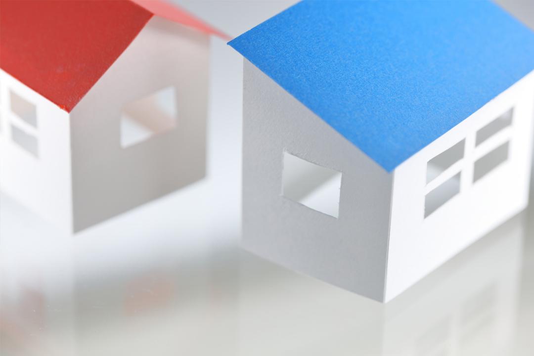 しごと計画学校 岡山校注文住宅の住宅アドバイザー画像