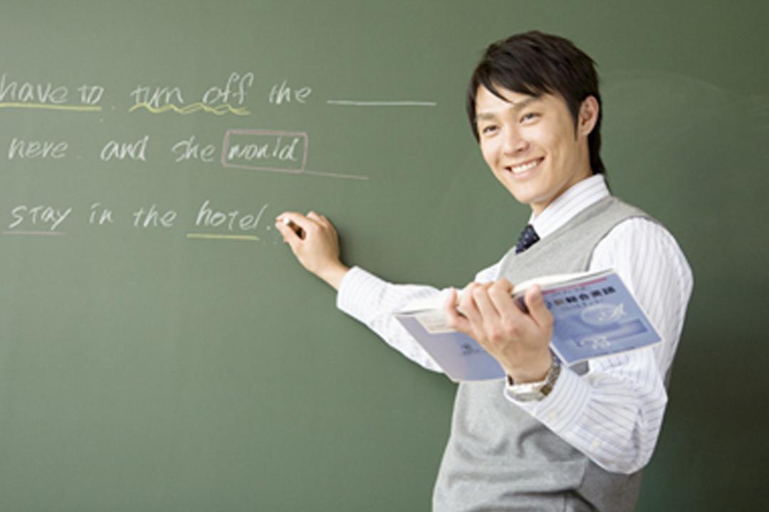 しごと計画学校 岡山校ITTO個別指導学院の教室長候補画像