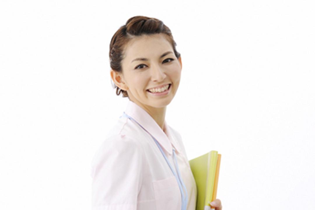 しごと計画学校 岡山校特養での看護職(日勤パート)画像