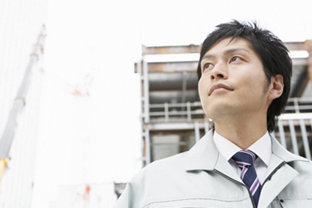 しごと計画学校 岡山校キャリアアップを目指せる設計士画像