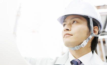 しごと計画学校 広島校施設の維持管理〔職業紹介〕画像